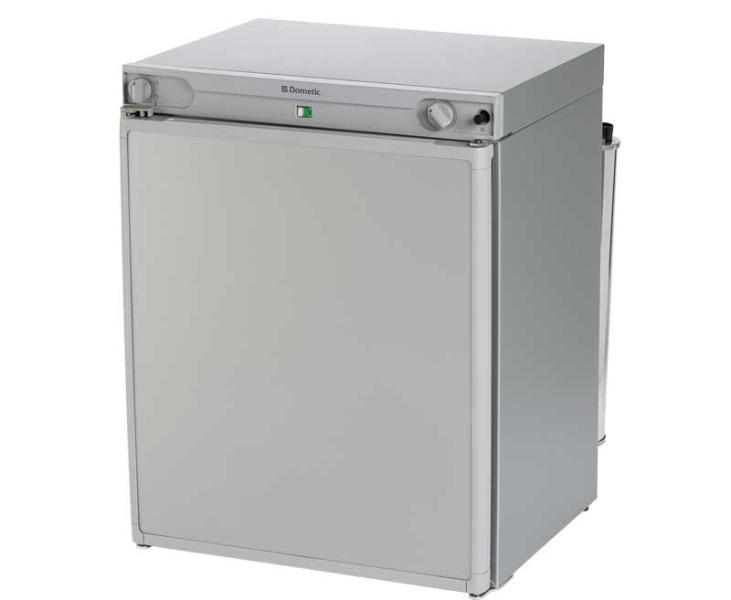 Kühlschrank Dometic : Absorber kühlschrank rf60 30mbar 56 liter caravans.by